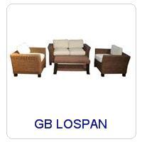 GB LOSPAN